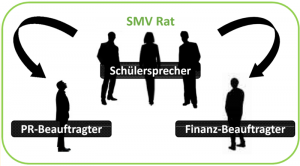 k-smv_rat